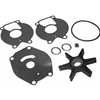 Mercury 32-85089Q 4 by Seal Tech 46-02513 Impeller Repair Kit