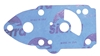 Suzuki 17472-98503 Water Pump Gasket