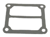 Sierra 18-0114 End Cap Gasket - Replaces #907761