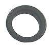 Sierra 18-0182 Johnson V-6 Cross-Flow Grommet 150-235HP