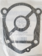Sierra 18-0458  Suzuki W/P Gasket - Replaces 17472-94510