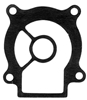 Sierra 18-0461 Water Pump Gasket for DT20-40&40C/PU40