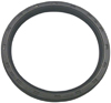 Sierra 18-0864 Crank Shaft Seal Mercury 26-90925