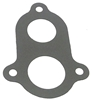 Sierra 18-0875 Thermostat Gasket
