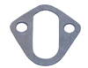 Sierra 18-0889 GM Fuel Pump Mounting Gasket