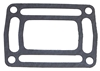 Sierra 18-0943-1 Exhaust Elbow Gasket OMC 909786