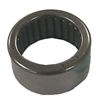 Sierra 18-1350 Carrier Aft Bearing for Cobra Drive Shaft