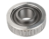 Sierra 18-2100 Gimbal Bearing - All OMC Cobra & King Cobra