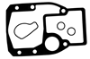 Sierra 18-2613 Outdrive Gasket Set Cobra
