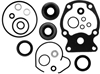 Sierra 18-2658 Gear Housing Seal Kit 25-35HP