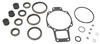 Sierra 18-2663 Gearcase Seal Kit for 100-245 HP (1968-77)