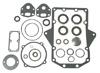 Sierra 18-2669 Intermediate Hsng Seal Kit for 100-245 HP (1973-77)