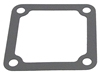 Sierra 18-2832 End Cap & Water Port Gasket 140-898