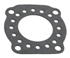 Sierra 18-2884 Johnson Evinrude OMC Head Gasket 1.5-2HP