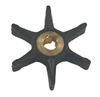 Sierra 18-3001 Johnson Evinrude Impeller 3-7.5 HP