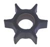 Sierra 18-3007 Impeller 30HP-60HP