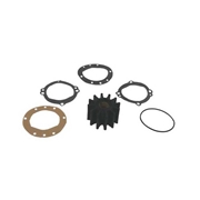 Sierra Water Pump Kit Volvo 18-3047