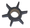 Sierra 18-3051 Johnson Evinrude Impeller 20-35 HP