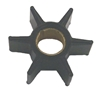 Sierra 18-3052 Water Pump Impeller Mercury 47-89982