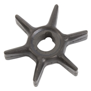 Sierra 18-3062 Water Pump Impeller Mercury 47-420382
