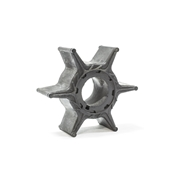 Sierra 18-3068 Impeller for 30,40,50 HP