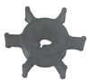 Sierra 18-3072 Water Pump Impeller Mercury Yamaha