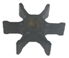 Sierra 18-3082 Water Pump Impeller OMC 382547
