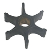 Sierra 18-3083 Johnson Evinrude Impeller 35-55 HP