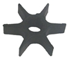 Sierra 18-3096 Impeller for DT20-40&40C/PU40/55/60/65