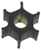 Sierra 18-3099 Impeller for DT&DF9.9/15&15C/DF15