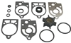 Sierra 18-3207 Impeller Repair Kit