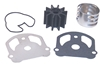 Sierra 18-3212-1 Impeller Repair Kit - Replaces 984461