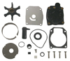 Sierra Water Pump Kit w/Hsg 18-3389