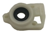 Sierra 18-3422 Water Pump Base Mercury 46-77516A1