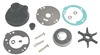 Sierra 18-3426 Water Pump Repair Kit W/Housing Yamaha