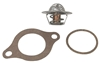 Sierra 18-3644 Thermostat Kit 160 Degrees