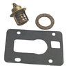 Sierra 18-3670 Thermostat Kit 160 degrees
