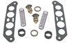 Sierra 18-3673 Johnson Evinrude V4 Kit