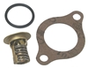 Sierra 18-3677 Thermostat Kit - 160 degrees C