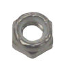 Sierra 18-3723 Stainless Locknut Mercury 11-45592