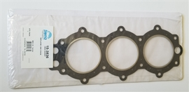 Sierra 18-3836 Johnson Evinrude OMC Head Gasket 60-70HP