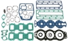 Sierra 18-4405 Yamaha Powerhead Gasket Set for 90 HP