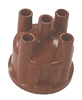 Sierra 18-5356 Distributor Cap for Volvo Penta 4 Cyl.