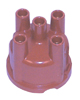 Sierra 18-5357 Distributor Cap for Volvo Penta 4 Cyl.