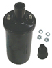 Sierra 18-5434 Ignition Coil - Uses External Resistor