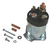 Sierra 18-5837 Mercruiser Solenoid Replaces 3-5/8