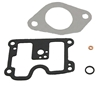 Sierra 18-7004 Mercury Carb Gasket Kit