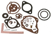 Sierra Carb Kit w/o Float 18-7024