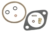Sierra 18-7033 Carburetor Kit Chrysler Force FK10003