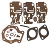 Sierra Carb Kit 18-7219
